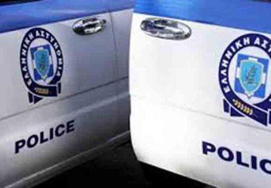 Σοβαρό Τροχαίο ατυχήματα στην Τριοδο