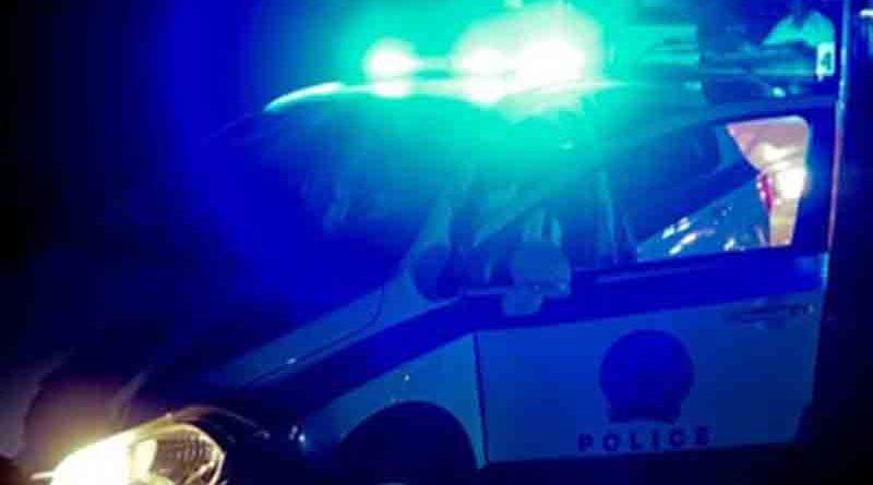 Κορίνθος: Με 3 κιλά ηρωίνη πιάστηκε νεαρή γυναίκα