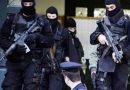 Τρεις συλλήψεις από την Αντιτρομοκρατική για όπλα και εκρηκτικά