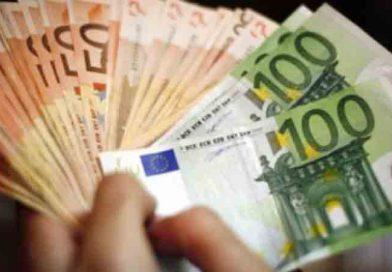 Λιανεμπόριο: Πώς εξασφαλίζει επιδοτήσεις έως 5.000 ευρώ – Δεύτερη ευκαιρία για τους επαγγελματίες