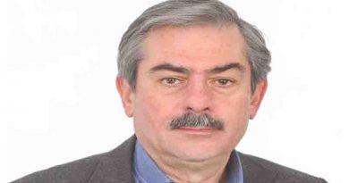 «Αποκατάσταση βλαπτικών κυβερνητικών αποφάσεων για την περιοχή                του Δήμου Μεγαλόπολης »