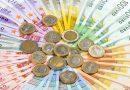 Δίνει το επίδομα των 800 ευρώ η κυβέρνηση στους επιστήμονες. Βαριά επικοινωνιακή ήττα του πρωθυπουργού