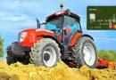 Λύση στην έκδοση Κάρτας Αγρότη  έπειτα από παρέμβαση του ΥπΑΑΤ, Μ. Βορίδη