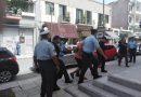 Κόρινθος: Προκαλούν οι συγγενείς του οδηγού που σκότωσε το 15χρονο παιδάκι στα Εξαμίλια
