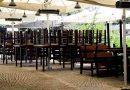 Η τροπολογία κατατεθεί στο νομοσχέδιο του υπ. Τουρισμού: Έτσι θα λειτουργήσουν εστιατόρια και καφετέριες