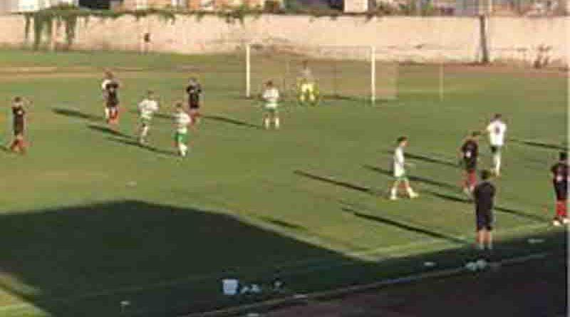 Η πόλη της Μεσσήνης ανυπομονεί να ζήσει ξανά δοξασμένες ποδοσφαιρικές  μέρες