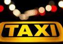 Υλικό προστασίας από τον covid-19 διαθέτει στους επαγγελματίες των ταξί η Περιφέρεια Πελοποννήσου
