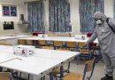 Κρούσμα Κορονοϊού σε σχολείο στην Μεσσήνη