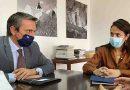 «Μαντάς: Αναγκαία η δημιουργία Παραρτήματος Ρομά στη Μεσσηνία»