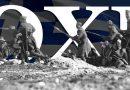 28 Οκτωβρίου 1941: Ο γιορτασμός της πρώτης επετείου του ΟΧΙ.