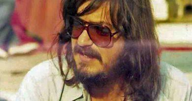 """Θρήνος στον καλλιτεχνικό κόσμο: Πέθανε ο Νότης Λαλαΐτης των θρυλικών """"Idols"""""""