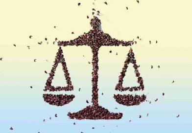 Επιτέλους οι δικηγόροι βγήκαν στο προσκήνιο: Αποχή από την αντισυνταγματική ηλεκτρονική πλατφόρμα για το νόμο Κατσέλη