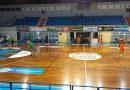 Δειτε Live τον αγώνα Basket ΑΣ ΠΑΝΑΣ ΚΑΝΔΗΛ. – ΓΠΣ – ΠΑΜΙΣΟΣ BC