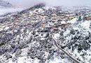 Δήμος Σικυωνίων: ΚΛΕΙΣΤΑ ΟΛΑ ΤΑ ΣΧΟΛΕΙΑ αύριο 18 Ιανουαρίου 2021
