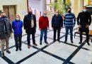 Το Ελληνικό Ίδρυμα Ογκολογίας στο Κιάτο- Δωρεάν μαστογραφία και Τέστ ΠΑΠ