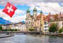 Έλαβε ερωτικές υπηρεσίες και αρνήθηκε να πληρώσει – Ένοχος για απάτη αποφάσισε ελβετικό δικαστήριο