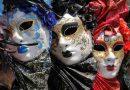 O Πανελλήνιος Διαγωνισμός δημιουργίας Αποκριάτικης Μάσκα στο Δήμο Τριφυλίας