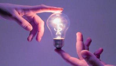 αιτία της ενεργειακής φτώχειας η Ευρωπαϊκή Ένωση