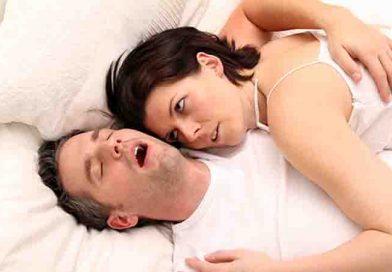 Live Ιατρική Διαταραχών του Ύπνου: Ανάπτυξη ενός διεπιστημονικού πεδίου και Σύνδρομο Άπνοιας Ύπνου