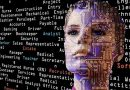 Η 4η τεχνολογική επανάσταση δοκιμάζει την εργασία και τις σχέσεις παραγωγής- Βίντεο
