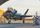 """Δώστε τα τουρκικά F-35 στην Ελλάδα"""" – Σχέδιο αμυντικής συνεργασίας ΗΠΑ-Αθήνας"""