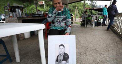 Κολομβία: Σκοτώναν αμάχους και τους παρουσίαζαν σαν αντάρτες για να παίρνουν λεφτά!