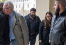 Υπόθεση Γιακουμάκη: Ένοχοι κρίθηκαν οι 8 από τους 9 Κρητικούς για επικίνδυνη σωματική βλάβη