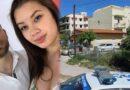 """Γλυκά Νερά: Ο 32χρονος πιλότος ομολόγησε ότι σκότωσε την Καρολάιν – """"Θόλωσα"""" υποστήριξε"""