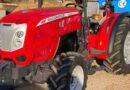 Έρχεται πρόγραμμα ύψους 420 εκατ. ευρώ για νέους αγρότες-γεωργούς