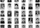 Συγκλονιστική αποκάλυψη – Η ΚΥΠ ήξερε τα πάντα για την τουρκική εισβολή στην Κύπρο το 1974