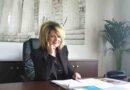 Συλλυπητήριο μήνυμα της Δημάρχου Οιχαλίας κ.Γεωργακοπούλου για τη μεγάλη απώλεια της Φωφης Γεννηματά.