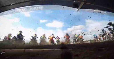 Πλησιάζει η ημέρα που θα απολαύσουμε από κοντά το μέλλον του Παγκόσμιου Motocross