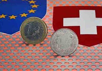 Πώς κούρεψαν τα δάνεια ελβετικού φράγκου στην Ευρώπη – Τι έγινε στην Ελλάδα