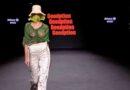 Δείτε Ζωντανά Mercedes Benz Fashion Week Madrid