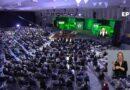LIVE- Η ομιλία του Αλέξη Τσίπρα στη ΔΕΘ