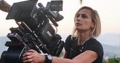Τραγωδία στα γυρίσματα ταινίας γουέστερν «Rust»  Μία νεκρή και ένας τραυματίας από «άσφαιρα» πυρά