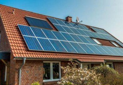 Ξεκινά το νέο πρόγραμμα «φωτοβολταϊκά στις στέγες» -Πώς και ποιους αφορά, τα οφέλη